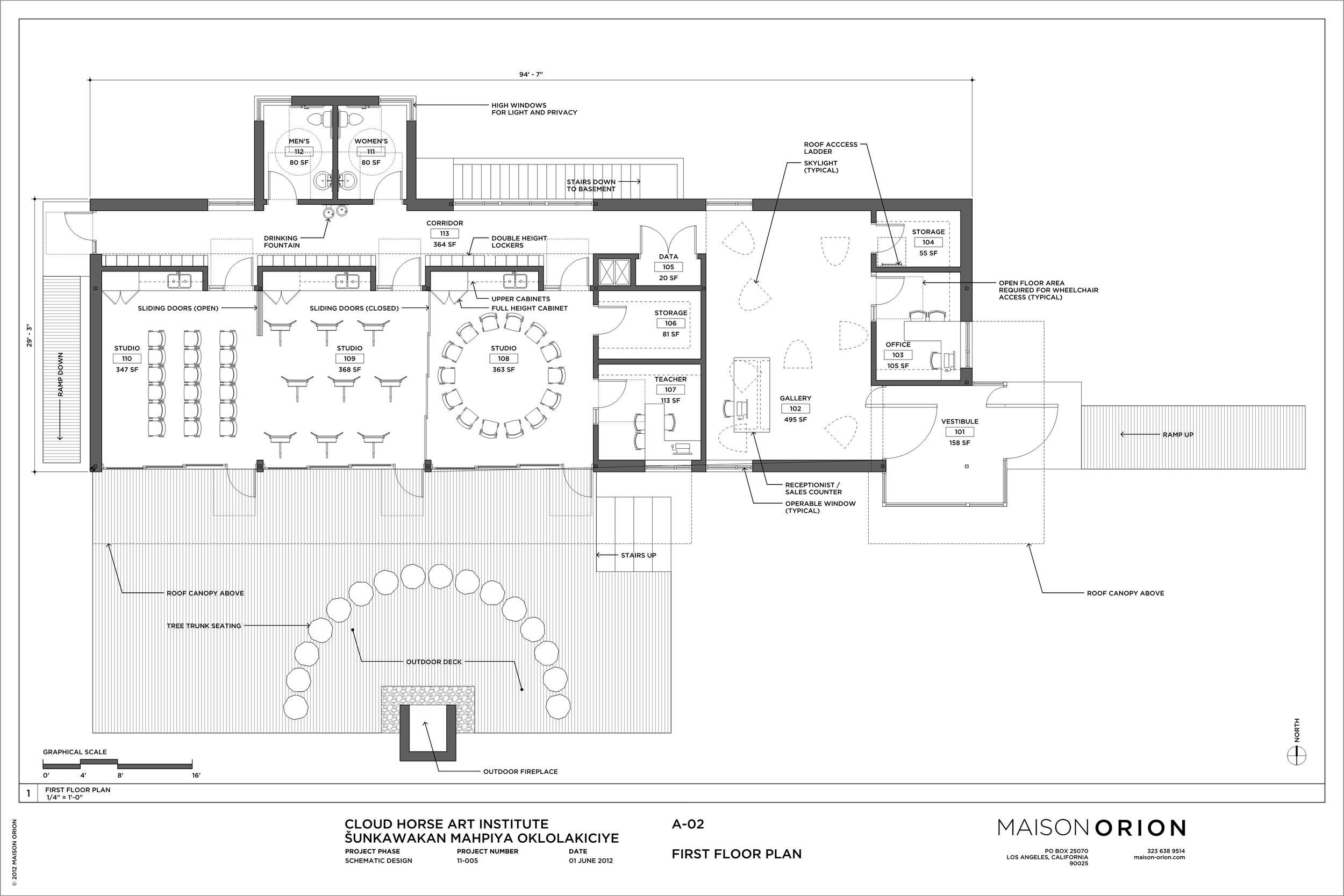 FIRST FLOOR PLAN.png
