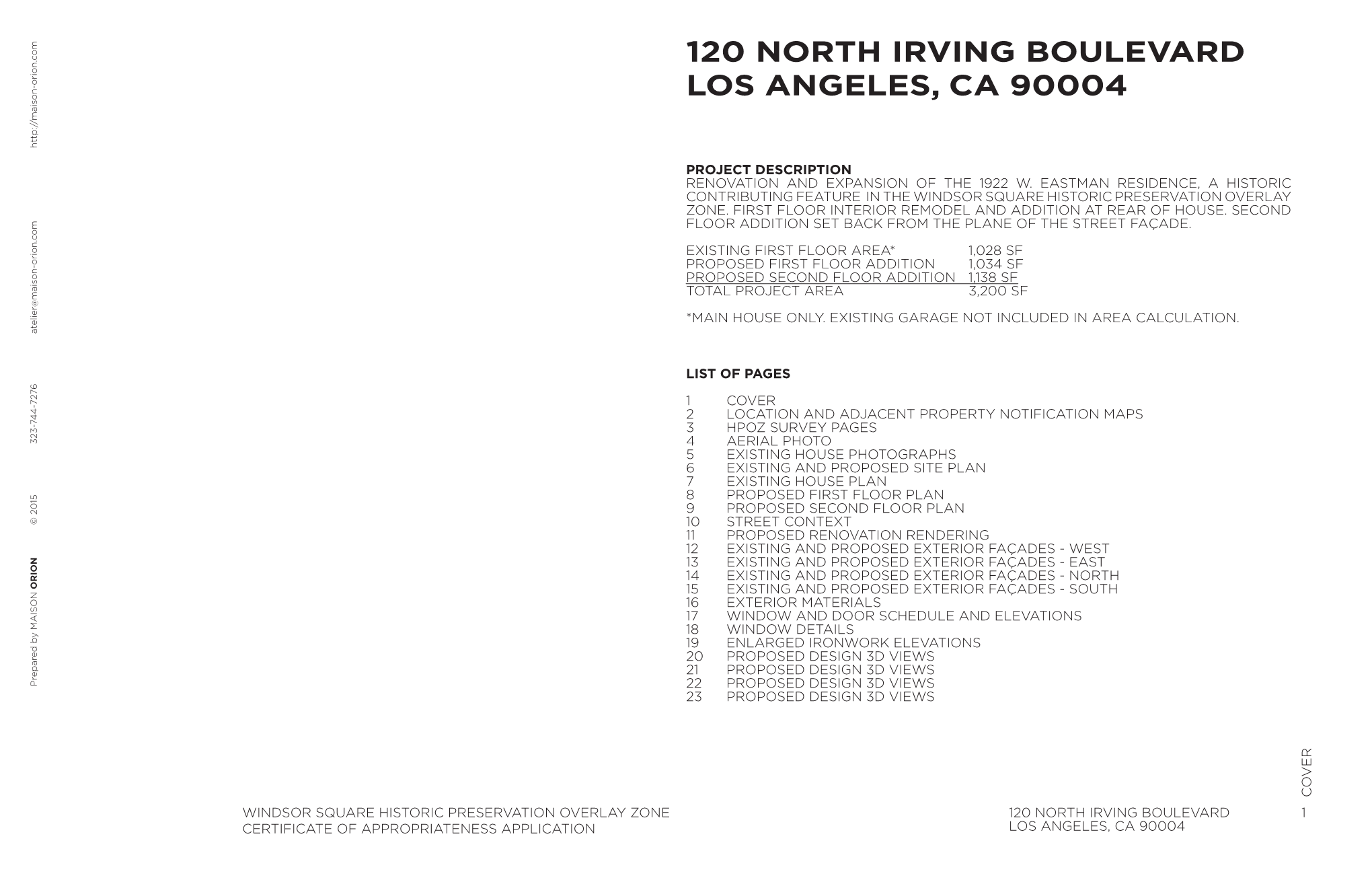 1-14-002 120 NORTH IRVING BOULEVARD - HPOZ COA APPLICATION DOCUMENTS.png