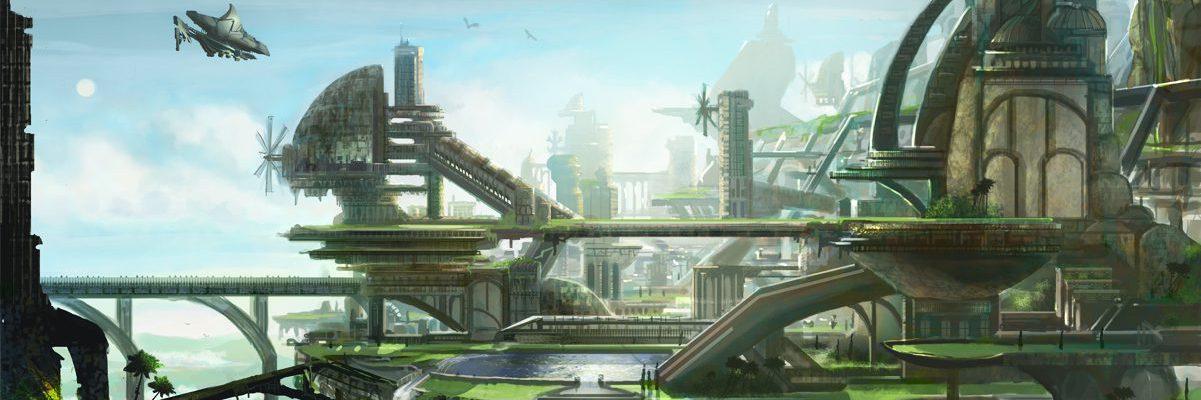 Solarpunk City 1200.jpg