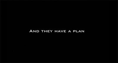 bsg plan.jpg