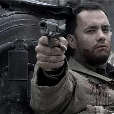 saving-private-ryan-tom-hanks-500x500_c.jpg