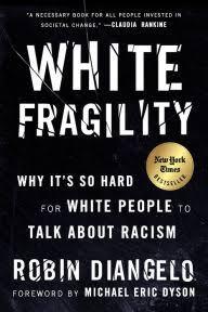 White Fragility.jpg