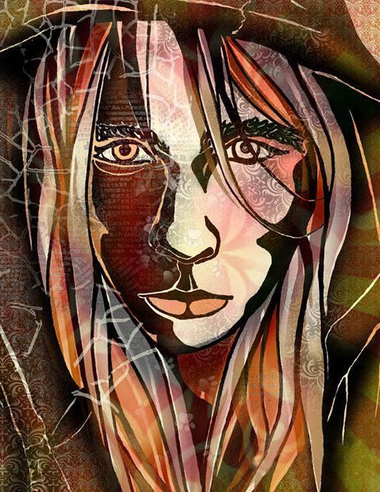 Self Portrait_CorinneHansen.jpg