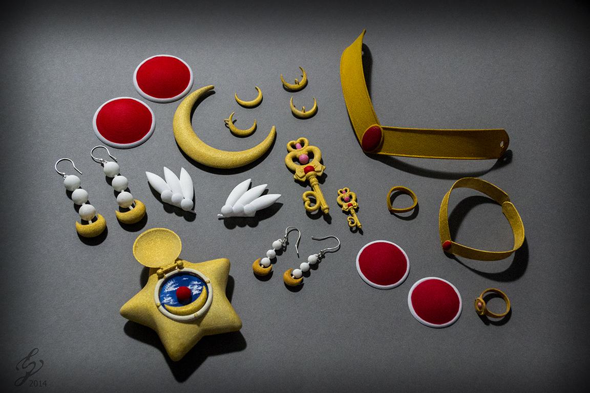 Accessories_CorinneHansen.jpg