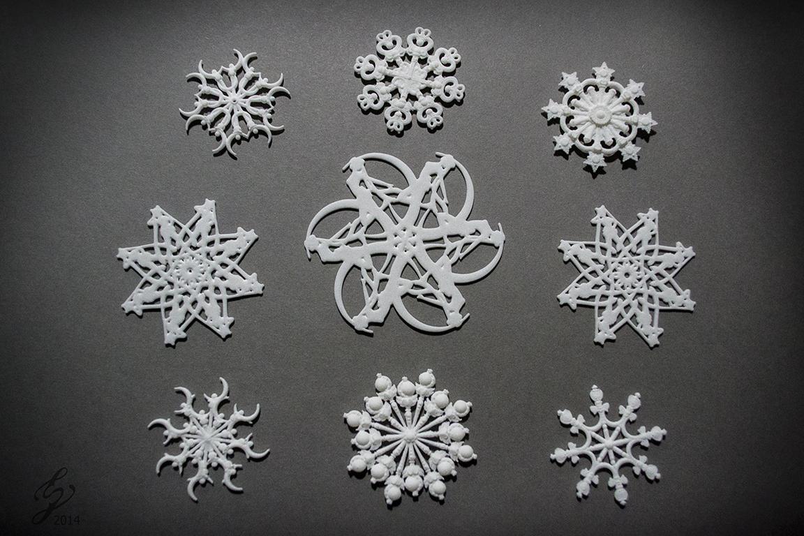 Sailorflakes_CorinneHansen.jpg