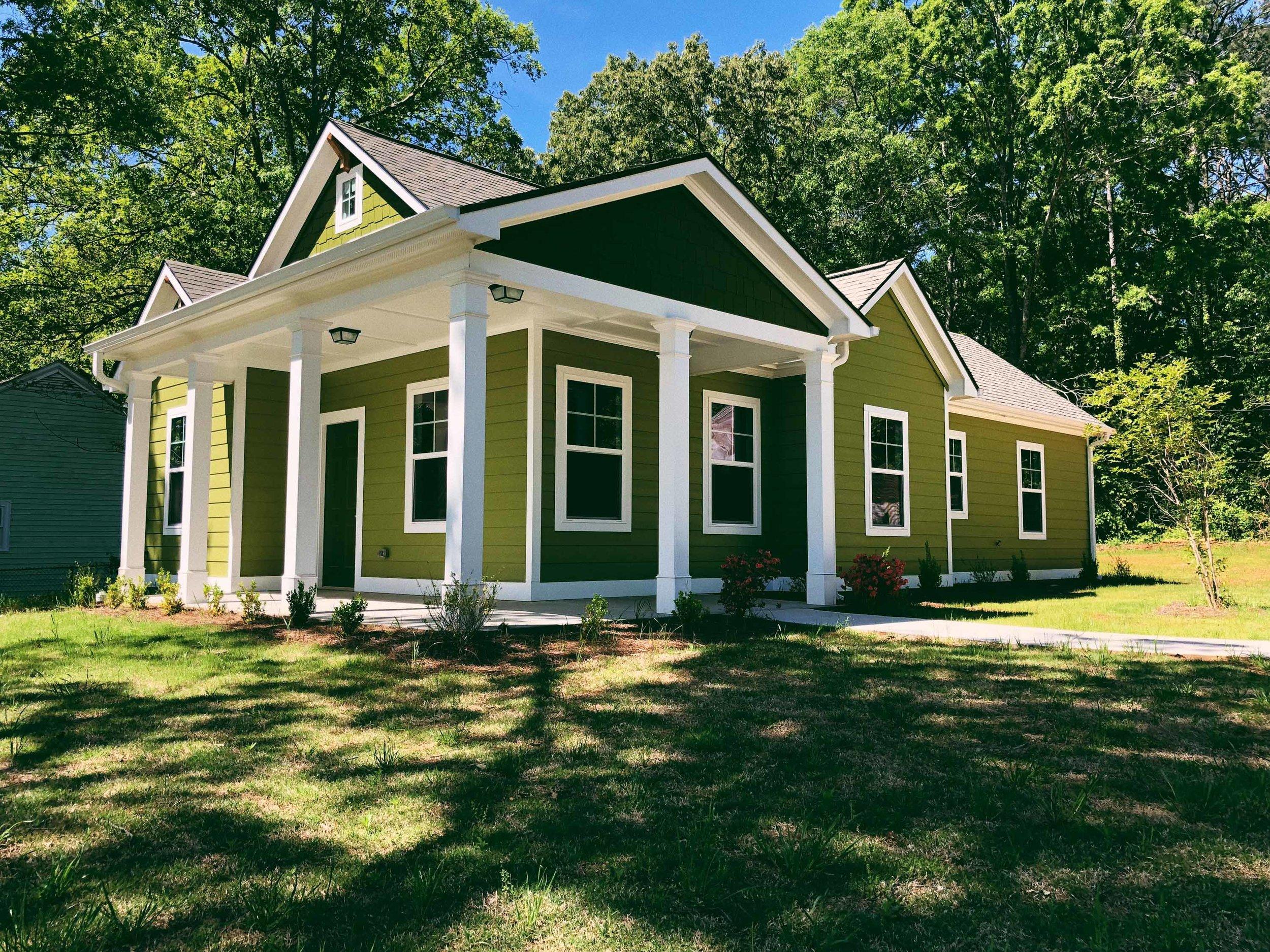 GHRA_Homeownership-9.jpg