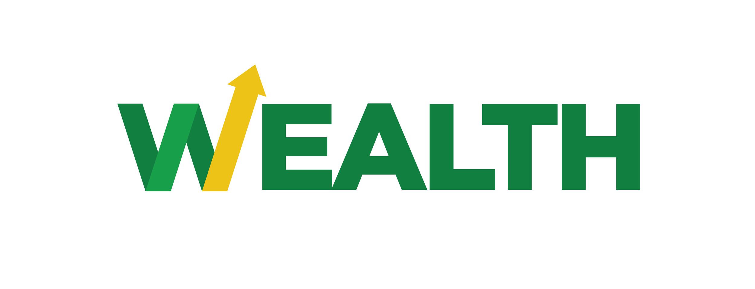 New WEALTH logo-03.png