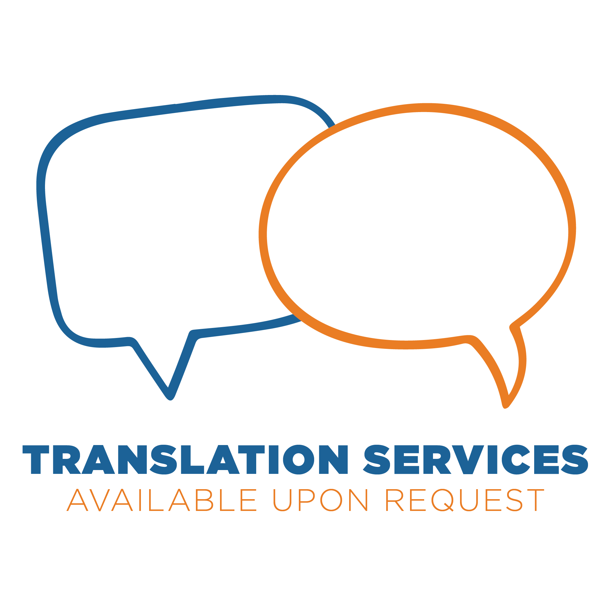Translation Services-01.png