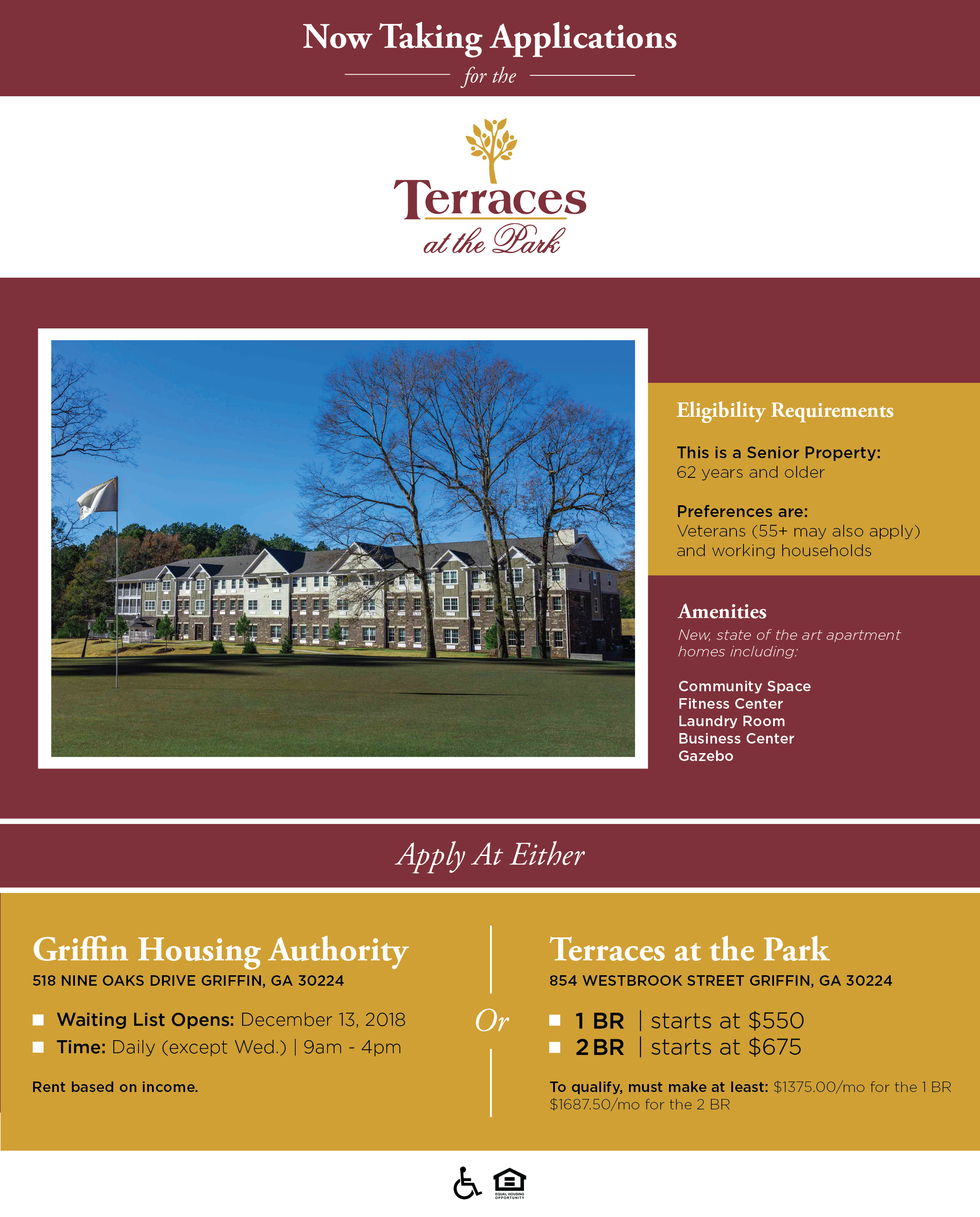 Terraces Ad for Griffin Paper v6-01.png