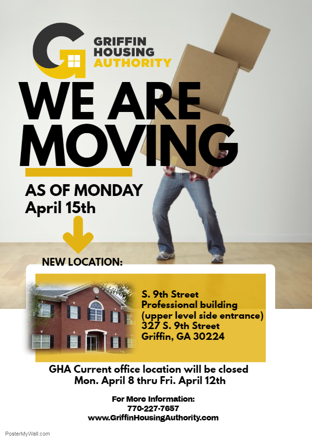 Copy of Moving Announcement Flyer - Made with PosterMyWall (2) - Copy.jpg