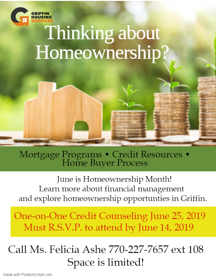 Homeownership Flyer - Made with PosterMyWall (3).jpg