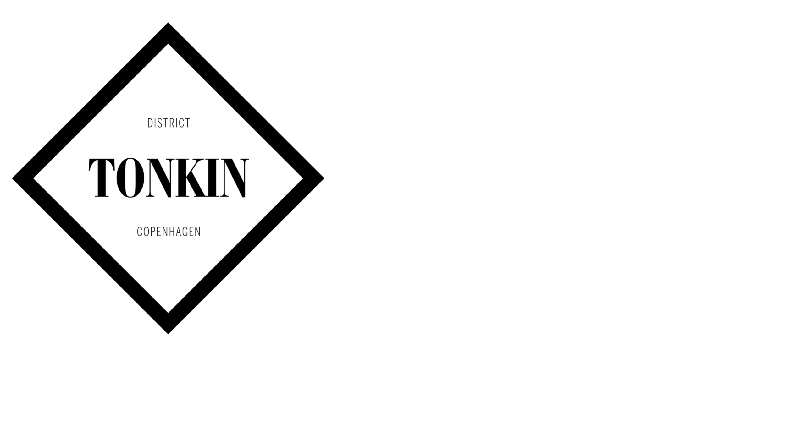 logoweb-kopi 222 2.png