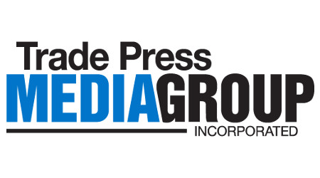 012618-Trade-Press-Media-Group-logo.jpg