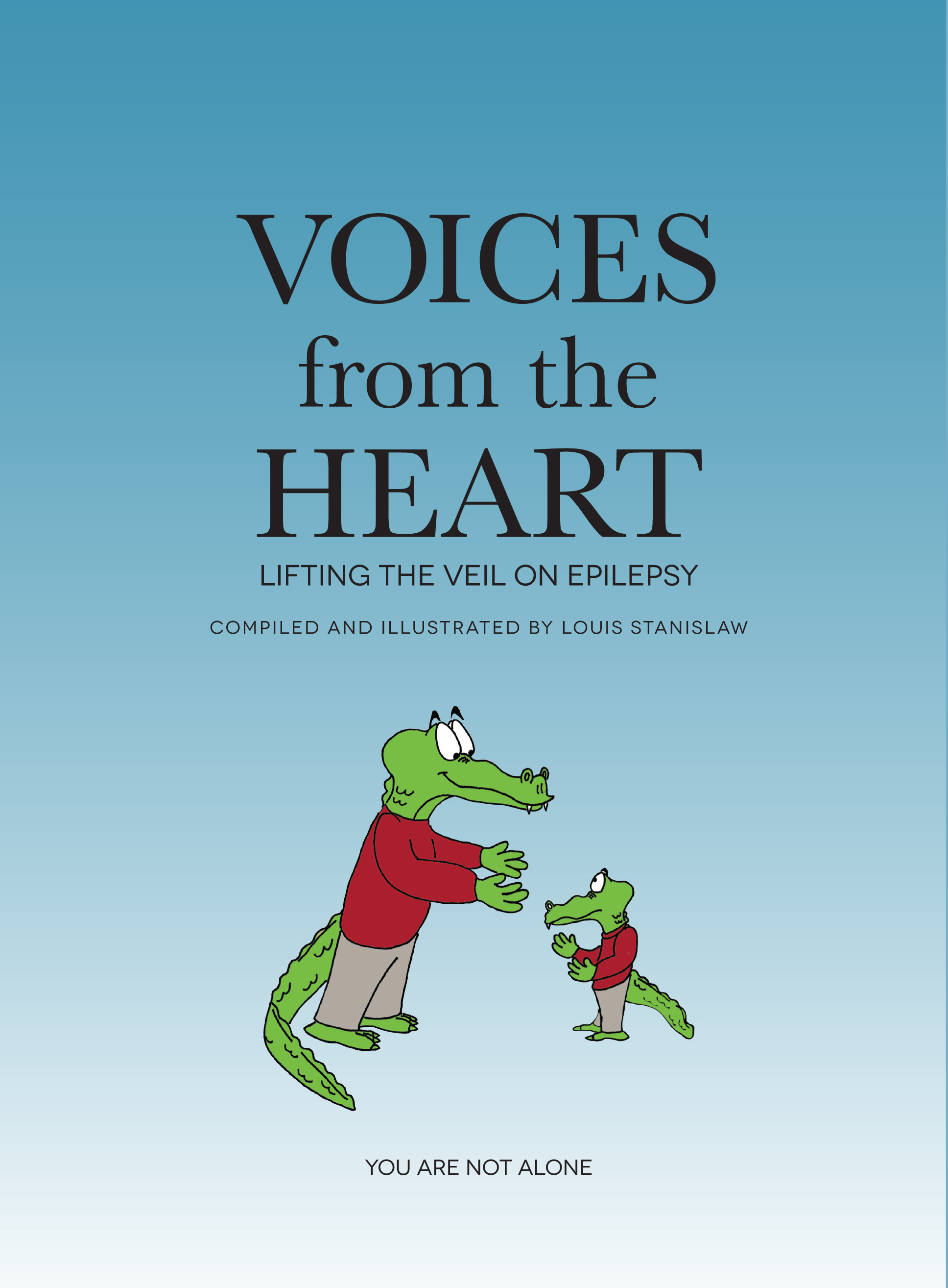 Cover-Voices from the Heart.jpg