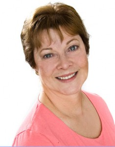 Pat Jordan - An accomplished actor, operatic singer and historian, Pat Jordan is a Philadelphia treasure. Working with the American Historical Theatre since 1992, Pat is known for her beautiful voice, her sparkling blue eyes and the dramatic intensity of her performance. With a degree in theatre from Villanova, training at Juilliard Opera Workshops, and years of experience with the German Theatre Guild and AHT, MS. Jordan's roles have included Shakespearean heroines, Victorian Music Hall comediennes, and opera divas. A devoted teacher, Pat has led history camps, taught at the Institute for the Gifted and at Bryn Mawr College. She was honored in 2009 by the Darlington Arts Center for her many years of teaching as part of the award-winning Chester Youth Theatre Outreach Program. Her Rocks in the Sun play about every person's right to clean water led to a gratifying performance and workshop for young people whose caretakers died in the 9-11 tragedy. Pat Jordan has appeared at venues that include the White House Visitors Center, Library of Congress, Smithsonian Institute, National Archives, Franklin Institute, Peddler's Village (Cock & Bull Restaurant), National Constitution Center, Union League, National Portrait Gallery, Deshler-Morris House and Mount Vernon. Besides acting and singing, Ms. Jordan creates family-friendly scripts appropriate for audience-members of all ages.Characters portrayed by Pat Jordan:Amelia Earhart, Mary Todd Lincoln, Martha Washington, Louisa May Alcott, Clara Barton and Dorothea Dix