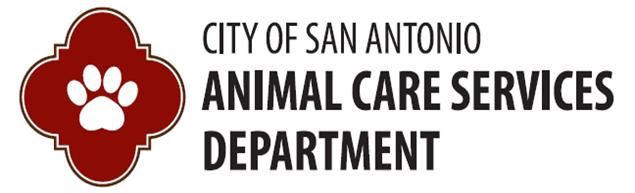 San Antonio Animal Care Services - San Antonio Animal Care Services run the Community Cat Program (CCP). We often receive calls to help manage feral cat colonies whereby we humanely TNR (trap, neuter, release) the cats to control the population. CCP provides free surgery 3 days a week for feral cats we humanely trap. After being fixed and ear tipped they spend a few days recovering with us and then we release them back into their colony.We foster dogs pulled from this high volume city shelter, many are deemed urgent which means they are at risk of being euthanized to open space for more incoming animals. We network the urgent dogs and pull them out if we can to save their lives. ACS provides spay/neuter surgery, vaccines and microchips for dogs pulled. ACS also provides free microchips everyday to resident pet owners of San Antonio.