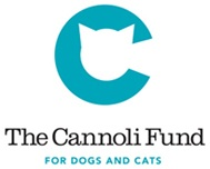 The Cannoli Fund - The mission of The Cannoli Fund is to improve the lives of companion and community dogs and cats in the King William and Lavaca neighborhoods of San Antonio, by:• controlling the population through providing advice, resources, transportation and financial assistance for spaying and neutering of dogs and cats• assisting with medical expenses for dogs and cats in need, and• educating the community on the humane treatment of animals.Footbridge Foundation has partnered with The Cannoli Fund to find forever homes for dogs and cats who were originally helped by their organization. From placing kittens who came from feral colonies that Cannoli Fund worked to get spayed & neutered to stray dogs who were found by residents and vetted by Cannoli Fund.