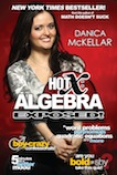 Hot Algebra Exposed