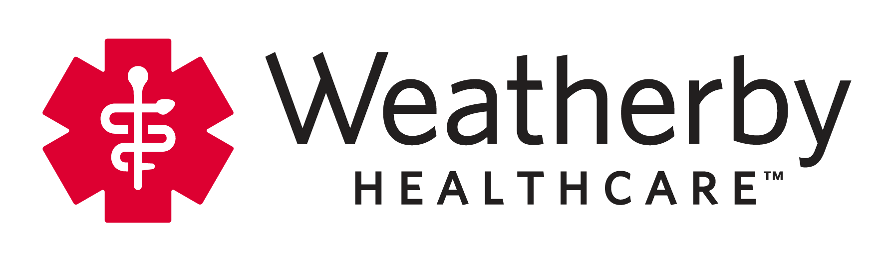 Weatherby Healthcare.png