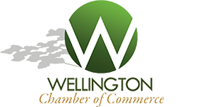Wellington Chamber of Commerce Logo.png