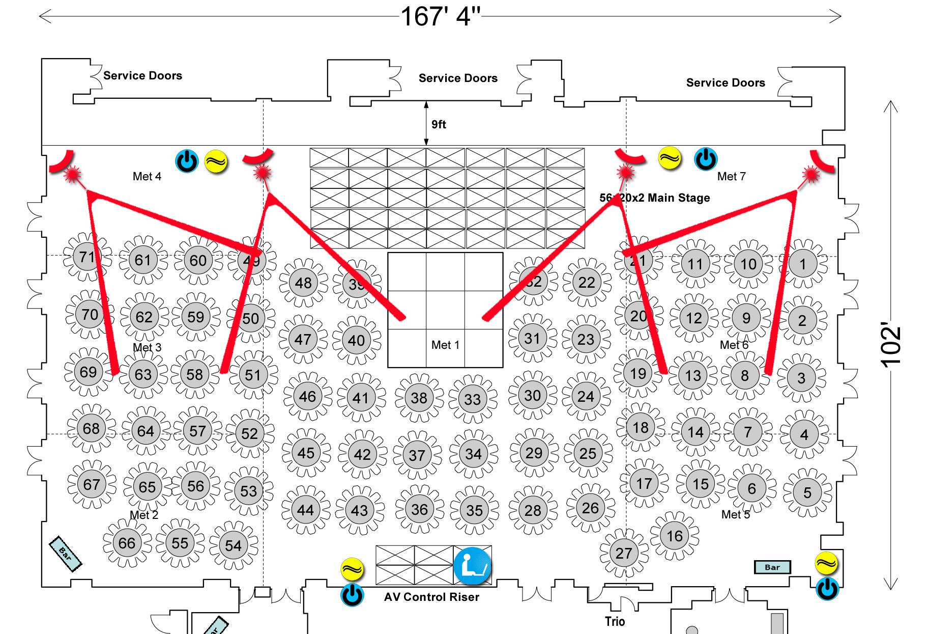 Masri-5-16-15-St-Jude-Gala-Floorplan-DV2.jpg