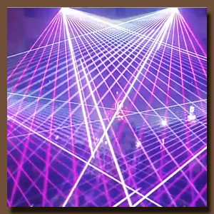 crss-cross-laser-net.jpg