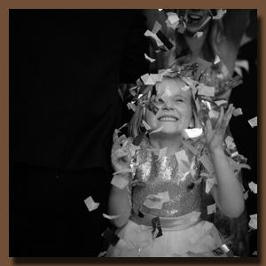 cute-confetti-girl-gallery.jpg