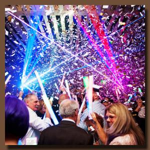 edition-hotel-laser-confetti.jpg
