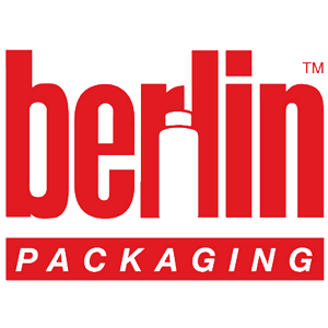 Berlin-Packaging-Logo-small.png