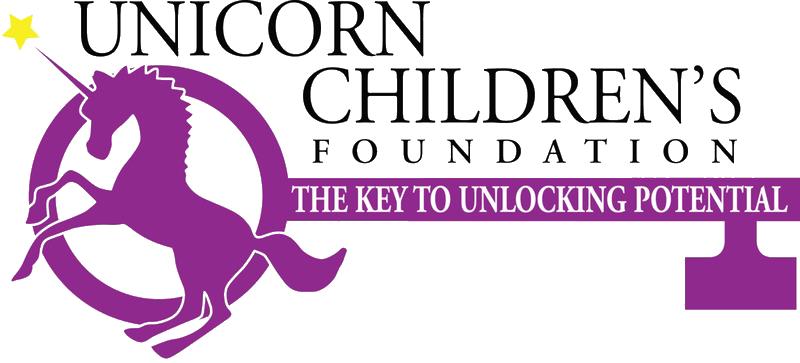 Unicorn-Children's-Foundation.png