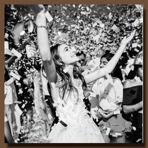 Emma-Gould-4-28-18.jpg