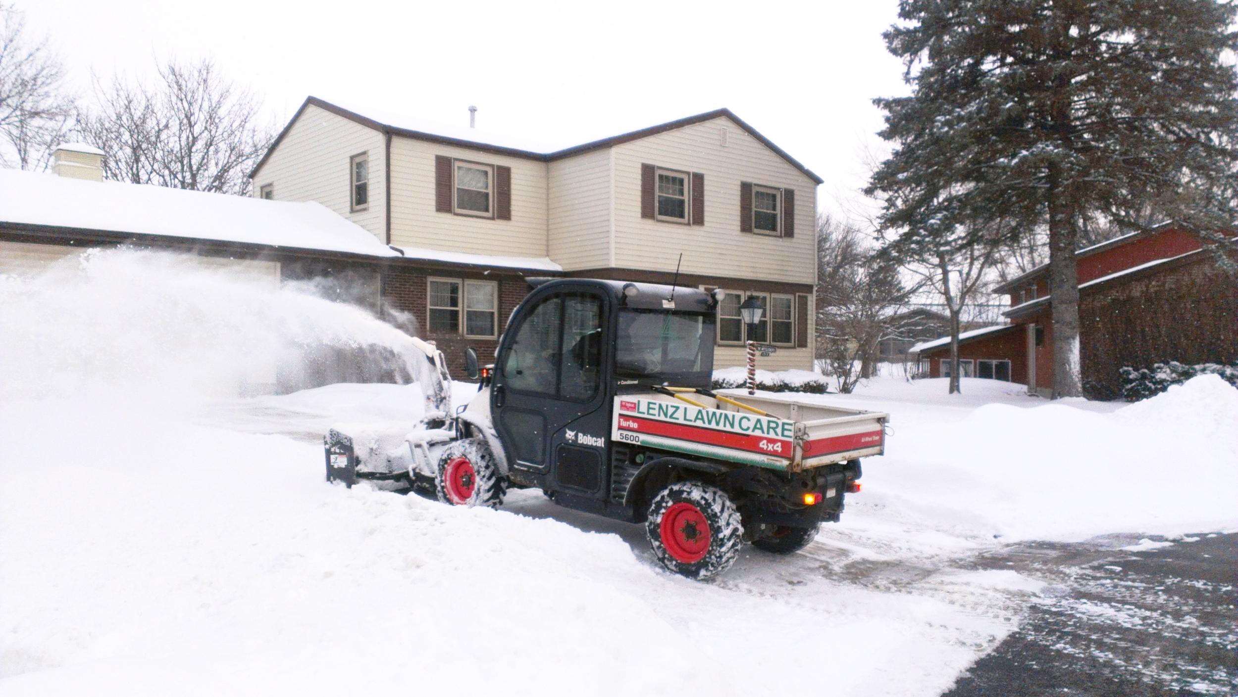 2014 Snow 01.jpg