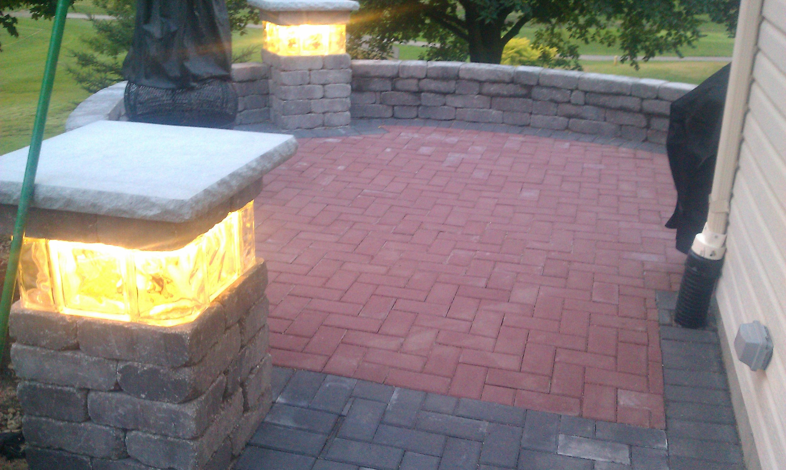 2011 Patio Before and After 14.jpg