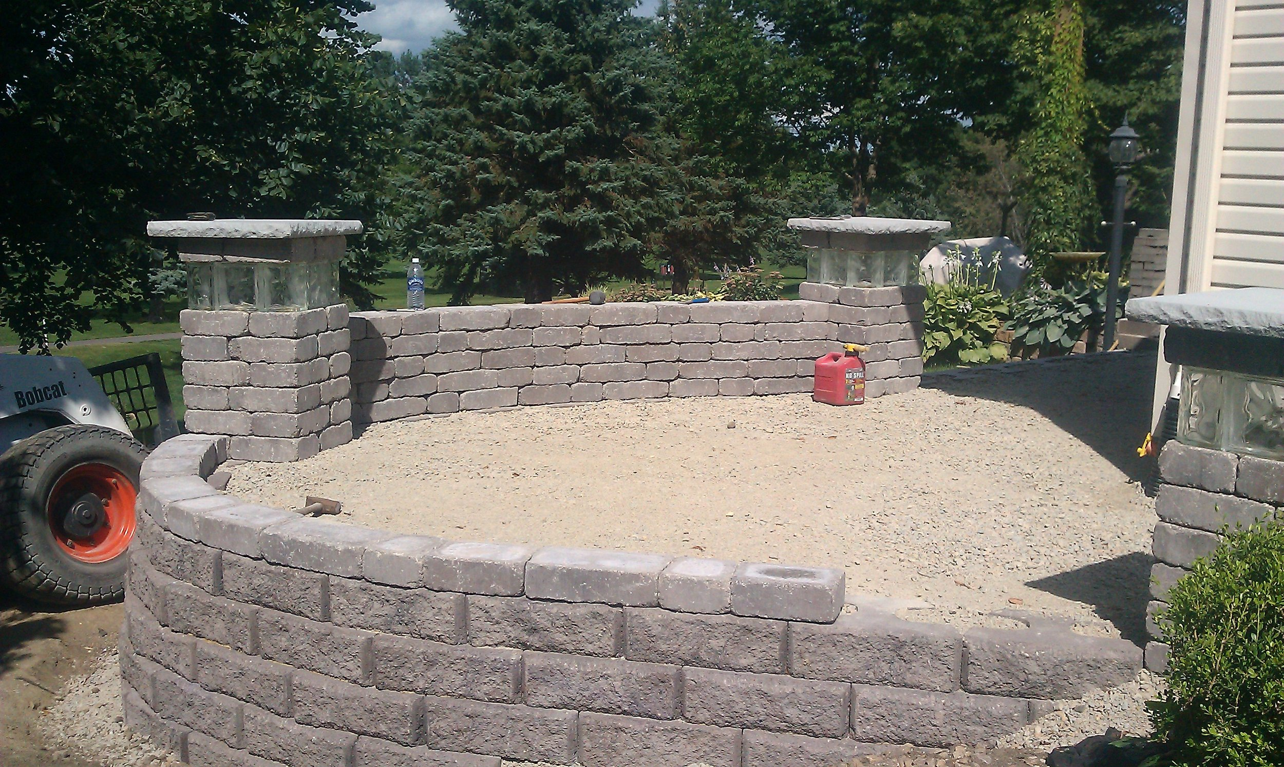 2011 Patio Before and After 10 02.jpg