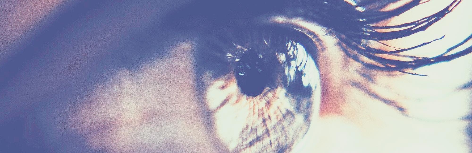 NHS EYE TESTS - How often am I entitled to a free NHS eye test?