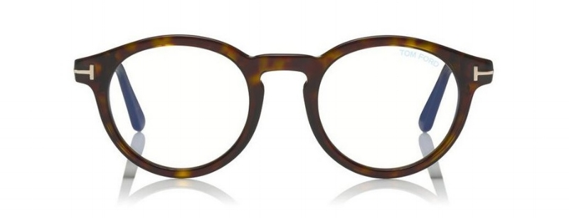 Tom Ford spectacles soft round 3.jpg