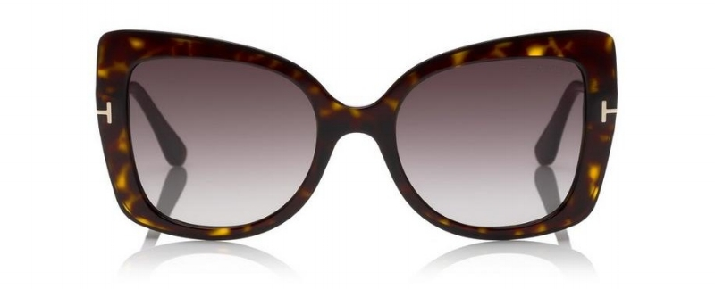 Tom Ford spectacles sunglasses 1.jpg