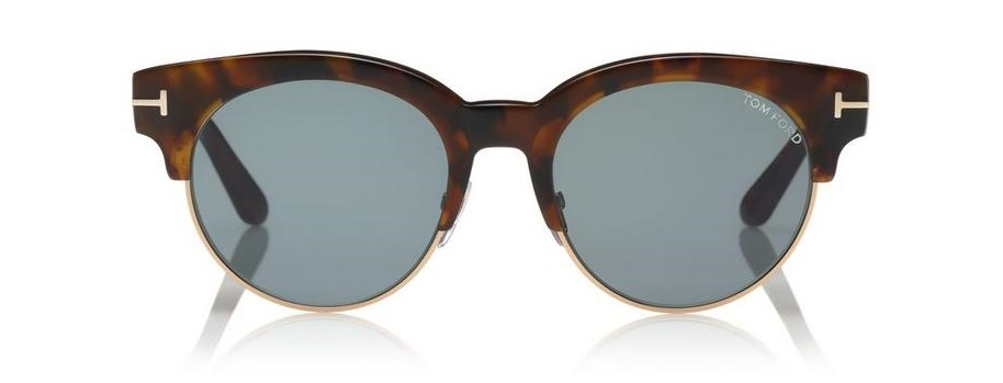 Tom Ford sunglasses 2.jpg