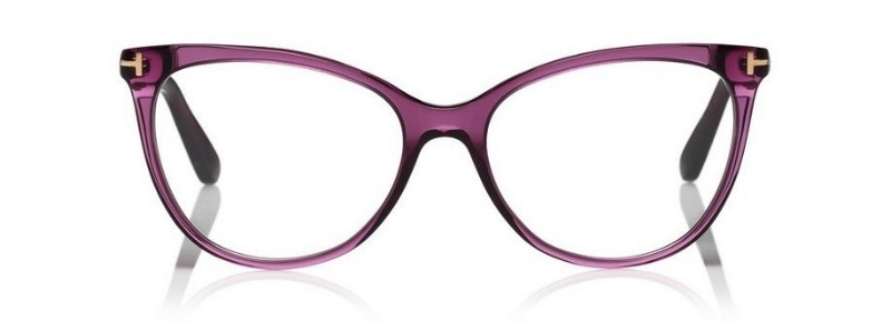 Tom Ford spectacles cat eye 2.jpg