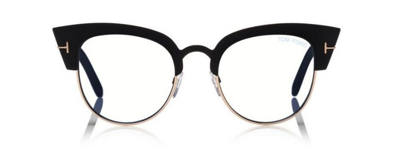 Tom Ford spectacles cat eye 3.jpg