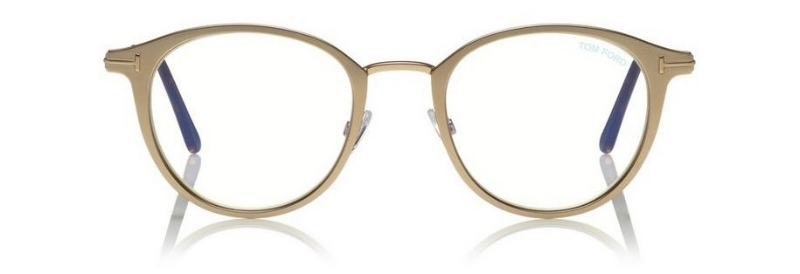 Tom Ford spectacles soft round 1.jpg