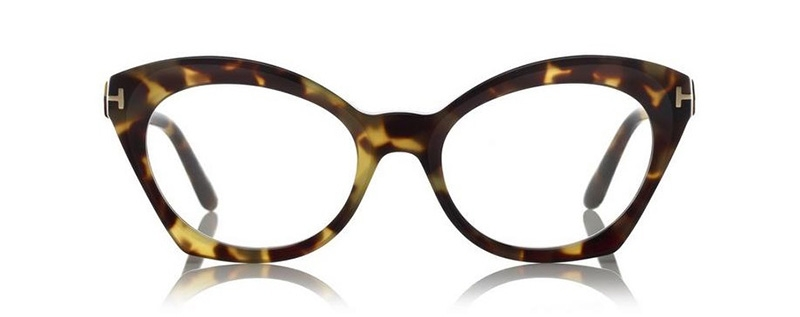 Tom Ford spectacles cat eye 1.jpg