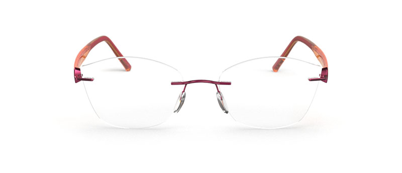 2. Silhouette rimless - Inspire lights.jpg