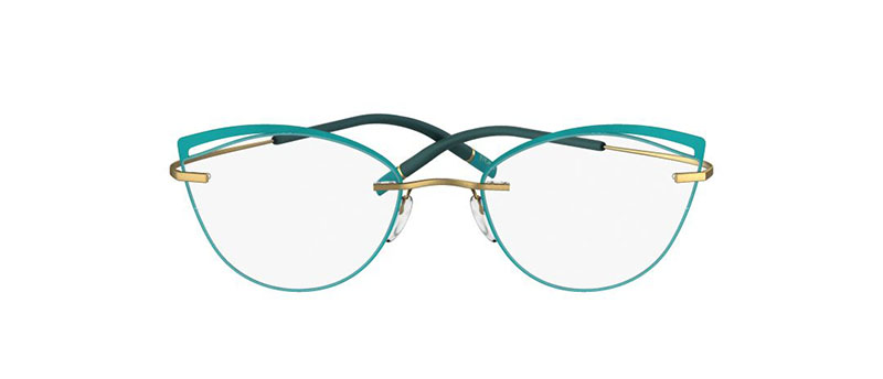 4. Silhouette rimless Icon with accent rings.jpg