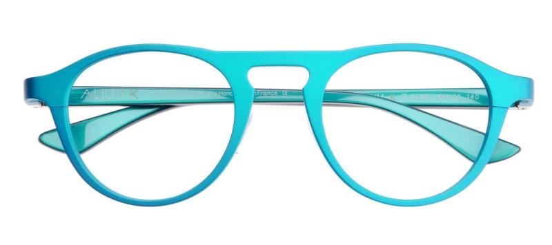 Face a Face spectacles blue Alium.jpg