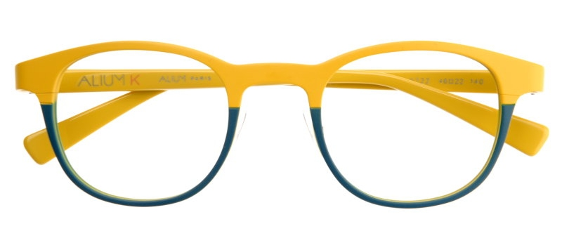Face a Face spectacles yellow Alium.jpg