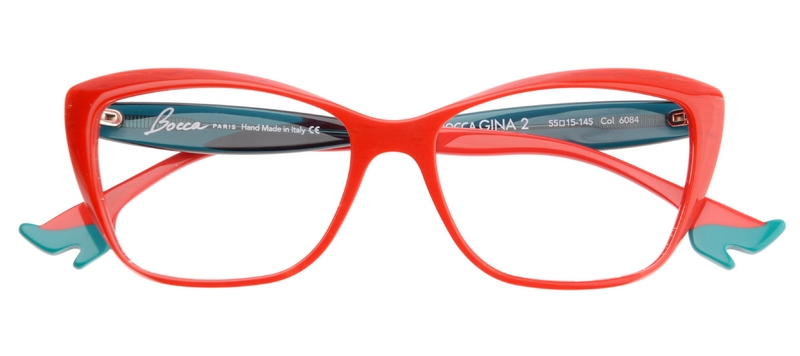 Face a Face spectacles red Bocca.jpg