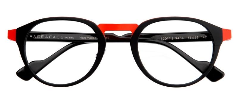 Face a Face spectacles Scott.jpg