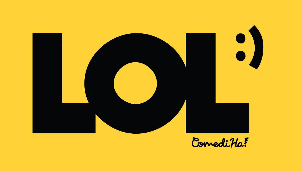 lol_comediha-1-1s.jpg