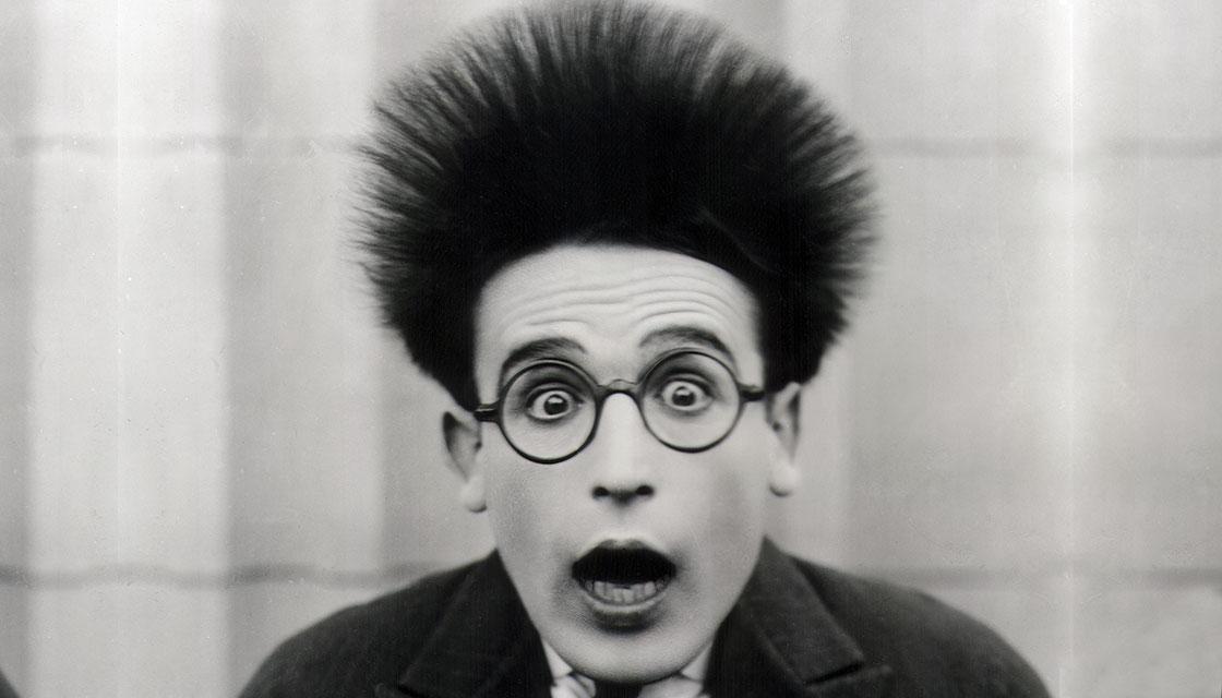 Harold-Lloyd-Shocked.jpg